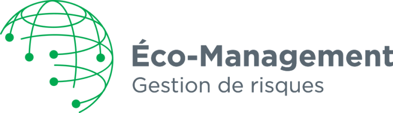 Eco-Management Gestion de risques
